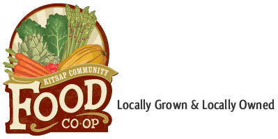 Kitsap Community Food Co-op